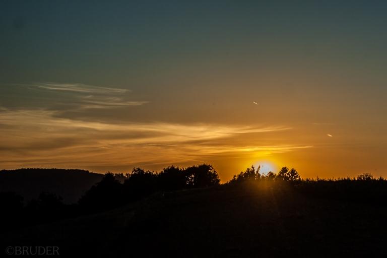 sunset_spetzgarter höhe_2
